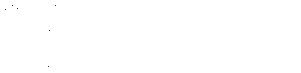 Produzione, riparazione e installazione zanzariere - ALFOSYSTEMS srl